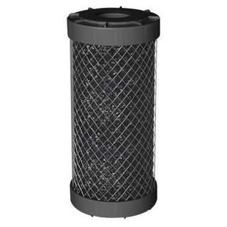 Vložka filtra z aktívneho uhlia