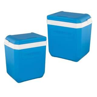 Chladiaci box Icetime Plus