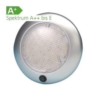 Fawo LED stropné svietidlo