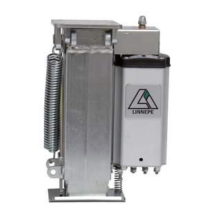 Linnepe 4 automatické elektrické podery