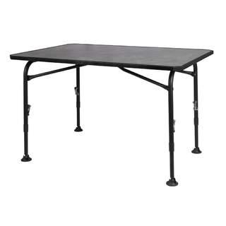 Campingový stôl Aircolite Honeycomb