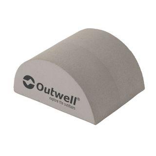 Podložky pre markízu Outwell