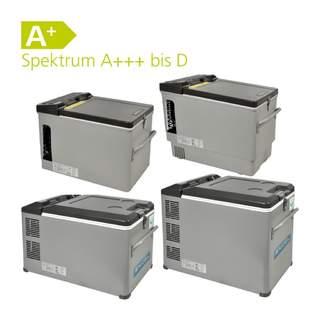 Chladiaci box MT, 12/24/230 Volt