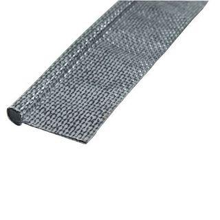 Textilný keder