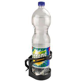 Držiak na fľašu