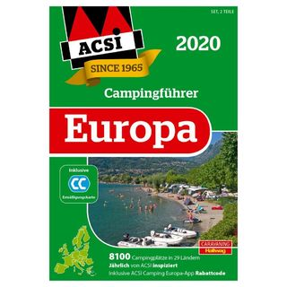 ACSI Europa
