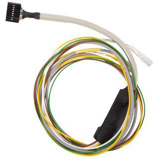 Ovládací kábel CaraControl (CSV 404/414/416)