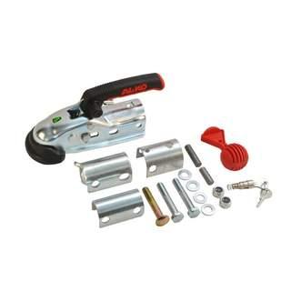 Spojovacie zariadenie so zámkom AL-KO Safety-Kit AK 161   AK 270
