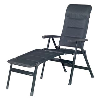 Séria stoličiek Be-Smart Majestic