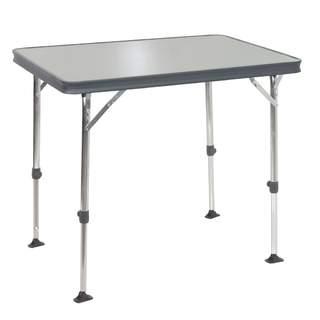 Kempingový stôl Crespo Ligero