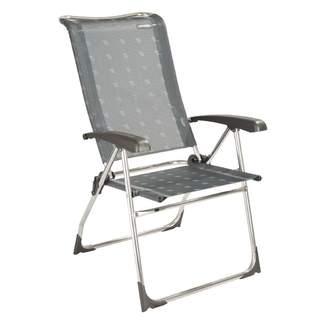 Kempingová stolička Weinsberg