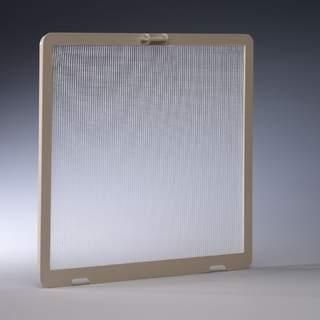 Sieťka proti hmyzu MPK model 32