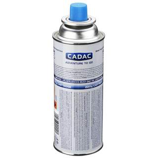 Ventilová kartuša CADAC