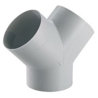 Truma Saphir Y-kus na vzduchové potrubie