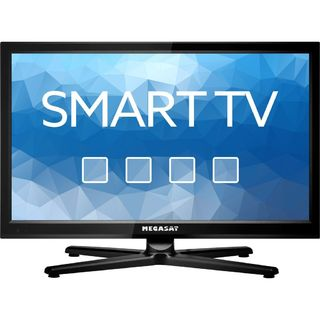 Televízor TFT-LED Royal Line II Smart