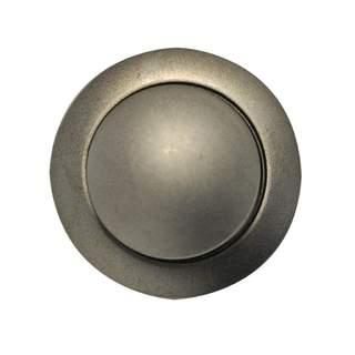 Tlačítko skrinky