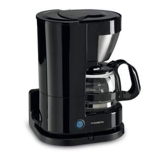 Dometic rýchlovarná kanvica Perfect Coffee 5 (MC 052)