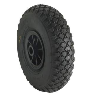Rezervné koleso 260 x 85 mm