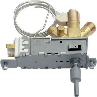 Poistný plynový ventil ST pre chladničky Thetford N80, N90, N97, N98, N100, N104, N108, N109, N110, N112, N115