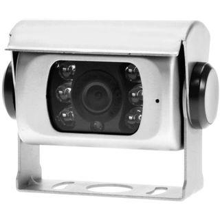Cúvacia kamera ESX VNA-RCAM-CS210