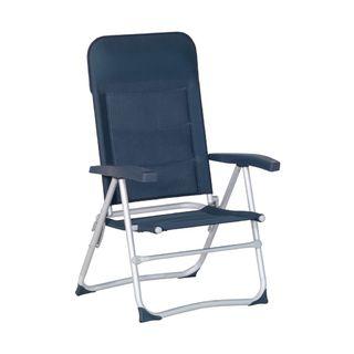 Pážová stolička Be-Smart Sandy