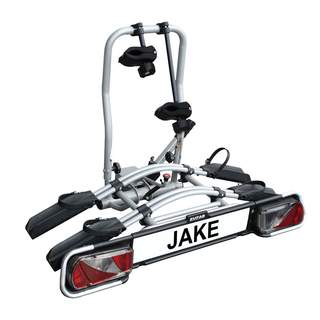 Nosič bicyklov Jake