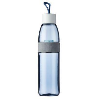 Fľaša na vodu Ellipse