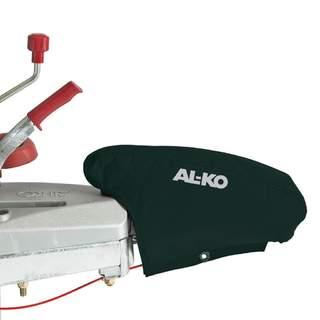 Plachta na AKS 1300 a 3004