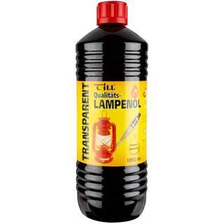 Parafínový olej do olejovej lampy neutral