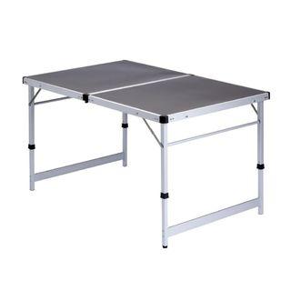 Skladací stôl Isabella