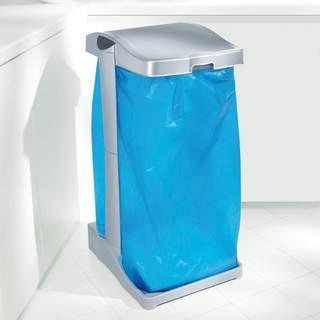 Stojan na vrece na odpadkové vrece Premium