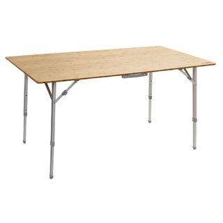 Campingový stôl Brunner Campking M
