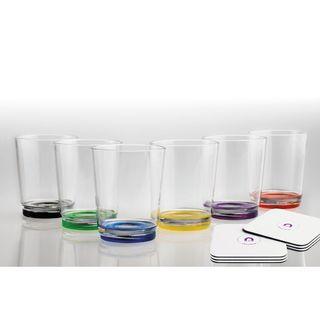 Sada magnetických pohárov Silwy