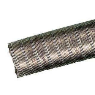 Truma výfukové potrubie AE 5, 65 mm