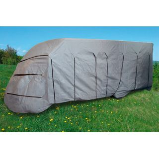 Ochranná plachta pre autokaravan