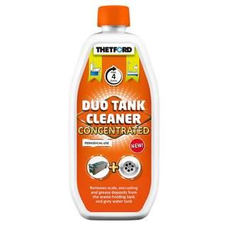 Čistiaci koncentrát Duo Tank