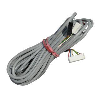 Truma kábel riadiacej jednotky pre vzdialený displej DuoControl