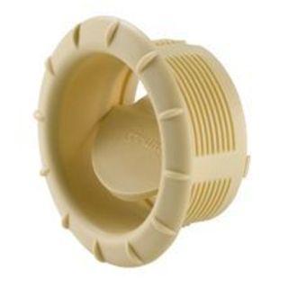 Truma Saphir koncovka vzduchového potrubia EN krémová