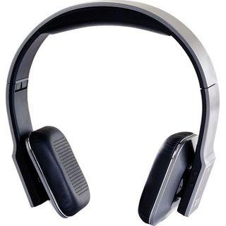 AlphatronicsSound 4 - Bluetooth slúchadlá