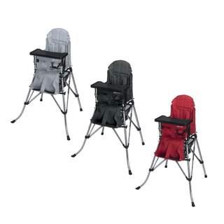 Detská vysoká stolička Femstar One2Stay Comfort