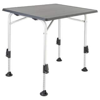 Kempingový stôl HighQ Blackline Model 2018