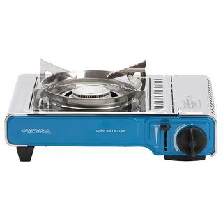 Campingový varič Camp Bistro DLX
