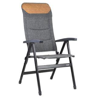 Kempingová stolička Pioneer Vintage