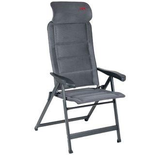 Kempingová stolička Compact