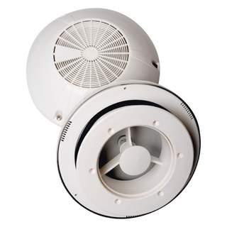 Dometic hubový ventilátor GY 20