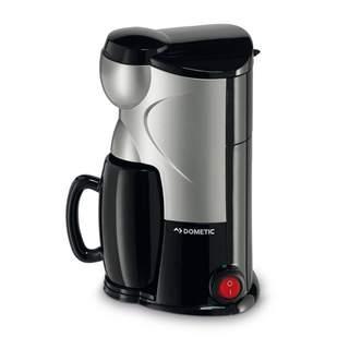 Dometic kávovar 1