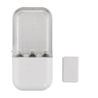 Domemtic LED mini skrinkové svetlo L28TM