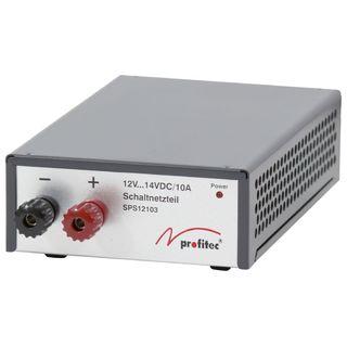 Menič napätia pre satelitné systémy Oyster®, SamY a CARO®