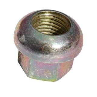 Guľová matica M14 x 1,50 mm