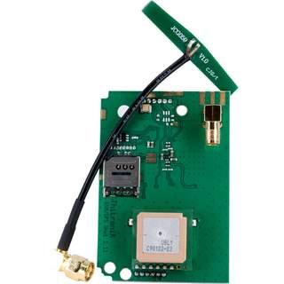 Kombinovaný modul GSM/GPS